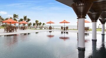 cam-ranh-riviera-beach-resort-amp-spa-1014044